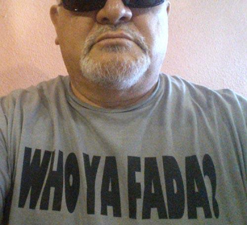who_yo_fadaWEB
