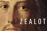 zealotWEB
