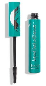 th best all natural waterproof mascara
