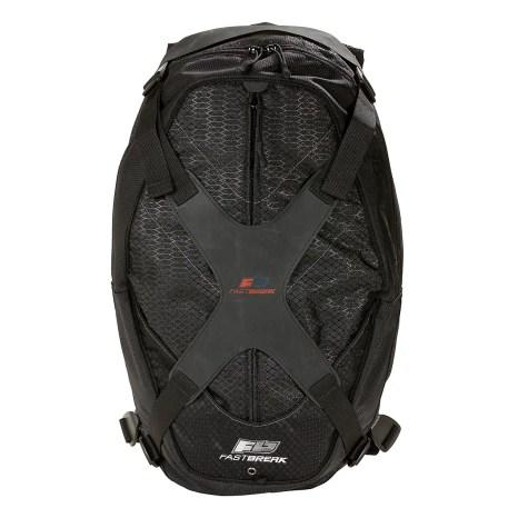 fastbreak parkour backpack