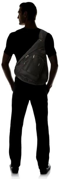 everest-sling-backpack-men