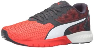 Puma Men's Ignite Parkour Shoes
