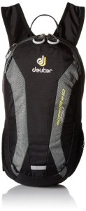 Deuter Speed Lite Parkour Pack