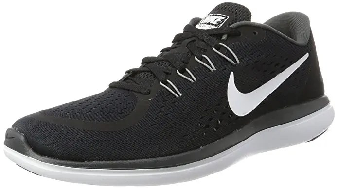 Good Free 2 Nike Are Parkour Run Jclfk1 For W2IDEHY9