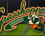 grasshoppers-logo