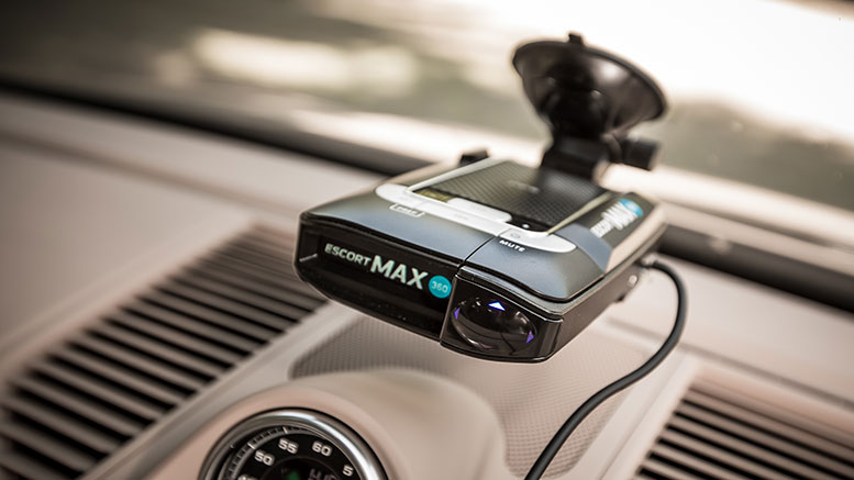how-do-radar-detectors-really-work