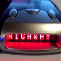 Reviews on Rocky Mountain Radar Detectors