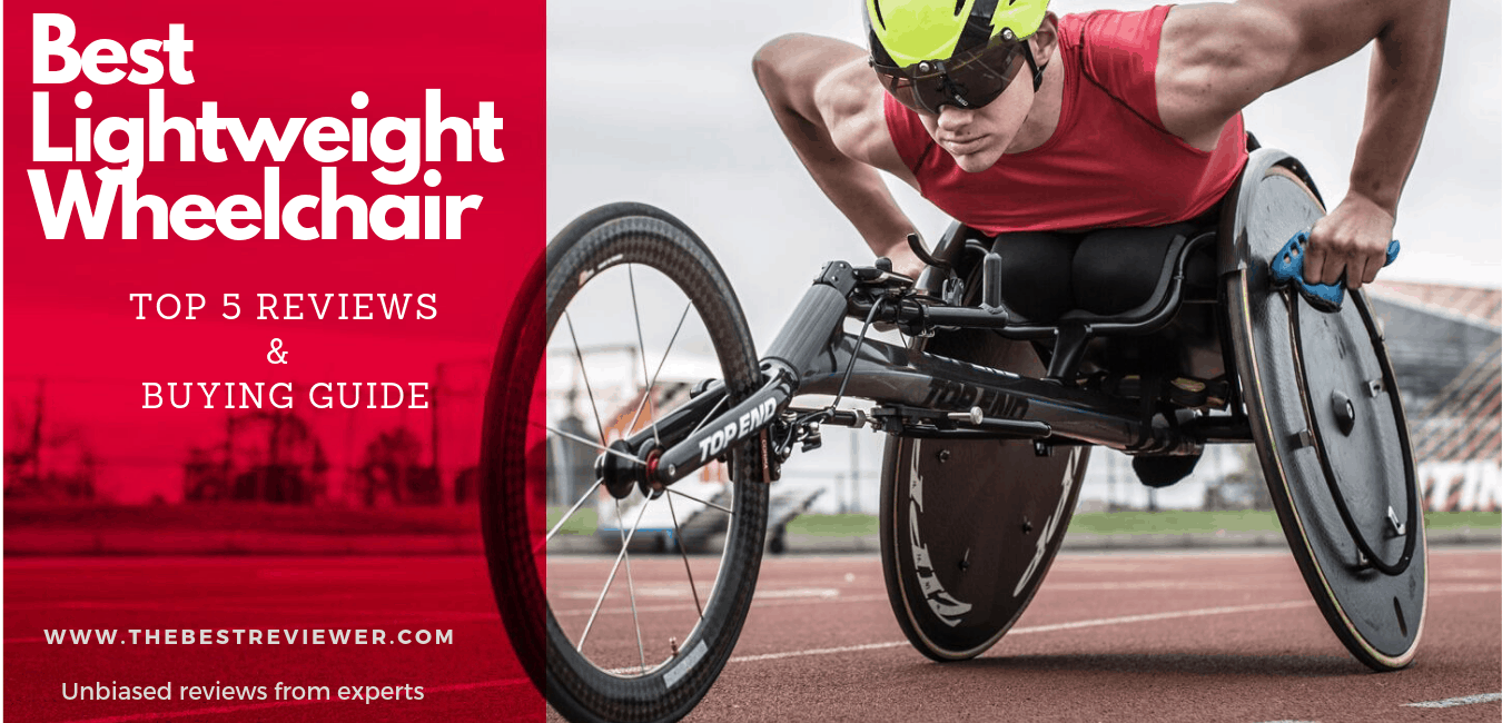 Best-Lightweight-Wheelchair