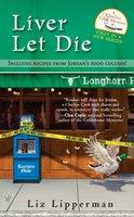 liver let die