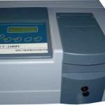 Make Simple Spectrometer Experiment