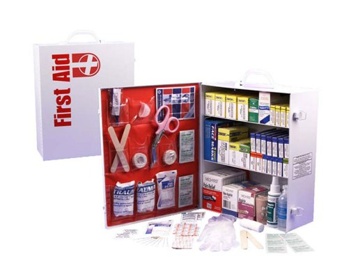3-shelf-first-aid-cabinet-wall-mounted-first-aid-kit-cabinet