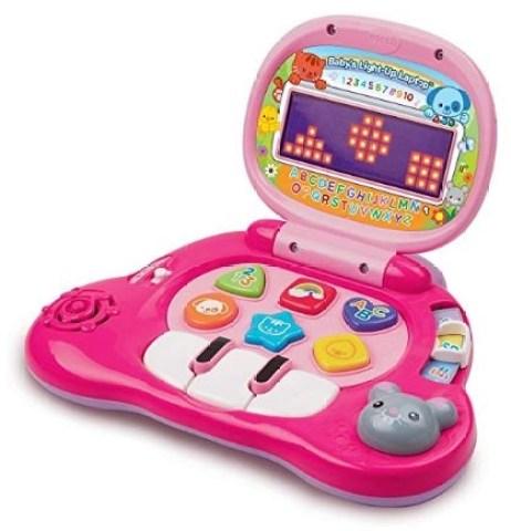 children's laptop with internet