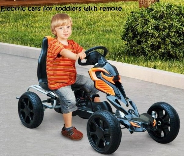 electric cars for 10 year olds to drive is advanced technology toy