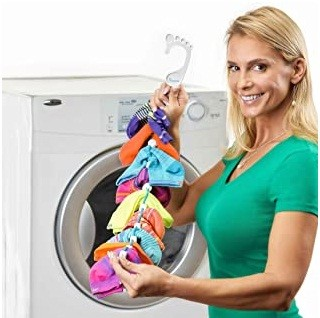 How to wash baby toys in washing machine