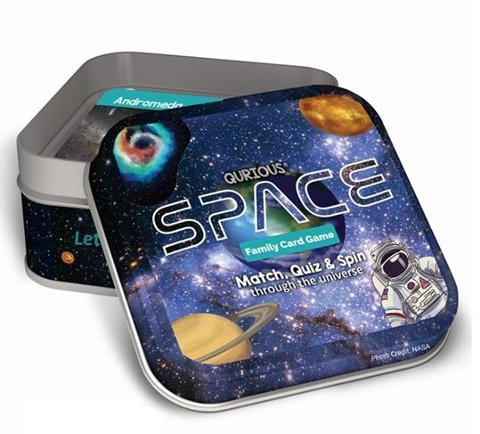 Solar System Educational Toys