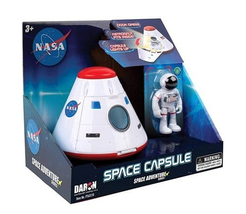 solar system toys for 4 year olds