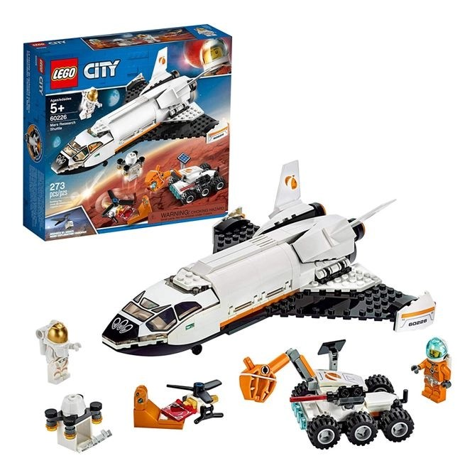 spaceship toys for toddlers