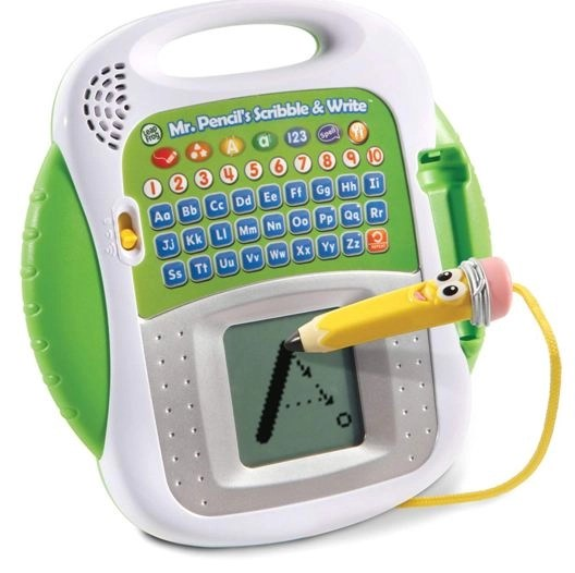 toy computer for 5 year old