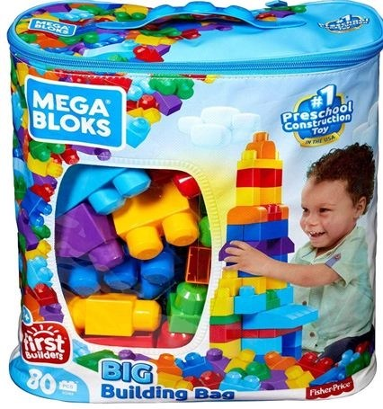 best montessori toys for 1 year old