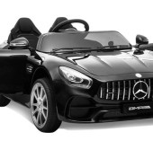 electric cars for 10 year olds to drive Mercedes benz