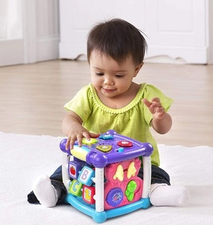 montessori toys for 3-4 year olds