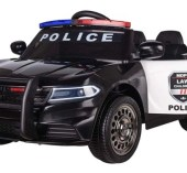 ride on police car for toddlers