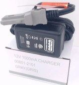 power wheels battery charger 12v
