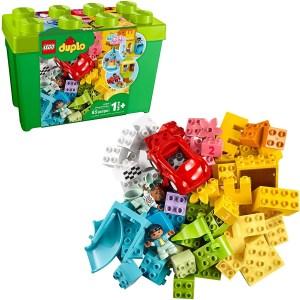 Lego Duplo Starter Pack
