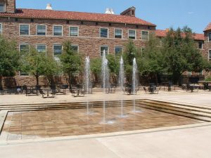 university-of-colorado-boulder-2