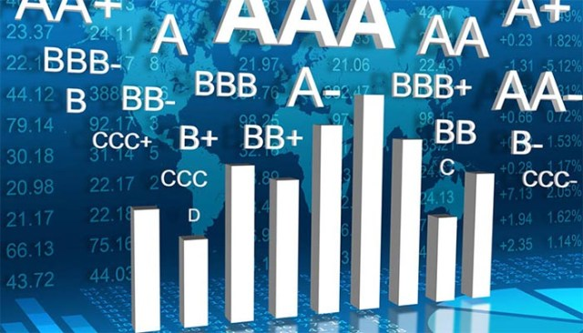 Your credit score is vital in getting credit from banks