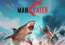 Maneater Review – A Direct Descendant of Jaws?