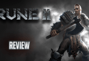 Rune II Decapitation Edition Article Thumbnail