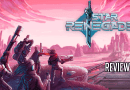 Star Renegades Review – ROGUE-LIKE ROYALTY?