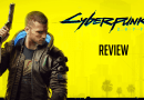 Cyberpunk 2077 – LOST IN HYPE – Review