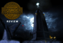 Bioshock Remastered Review: The Start of Something Special