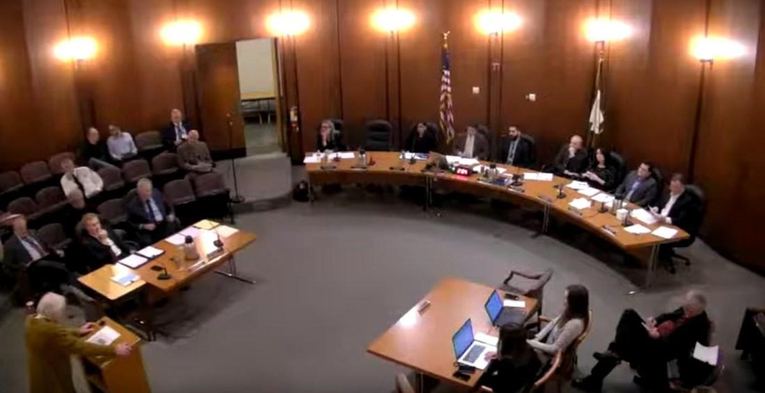 Council 3