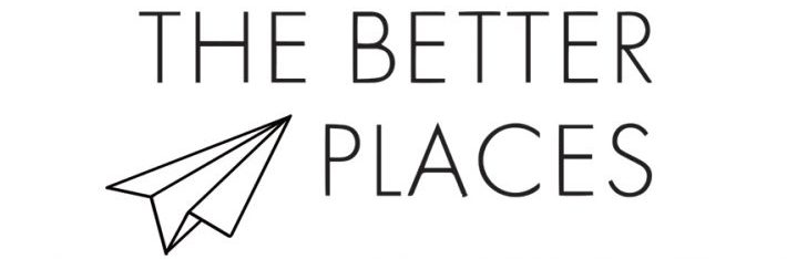 the better places travel blog germany