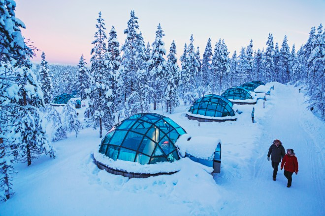 Kakslauttanen glass igloo 2(1).jpg