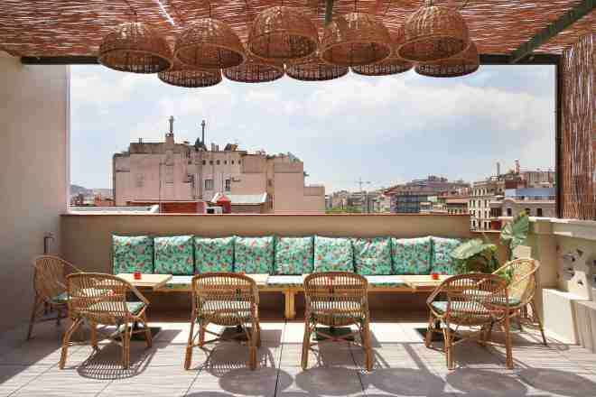 the-better-places-x-casa-bonay-barcelona-roofterrace15cmetrixellarjalaguer-copy