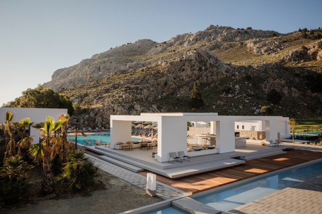 the-better-places-x-casa-cook_rhodos_by_georg-roske_023-a3