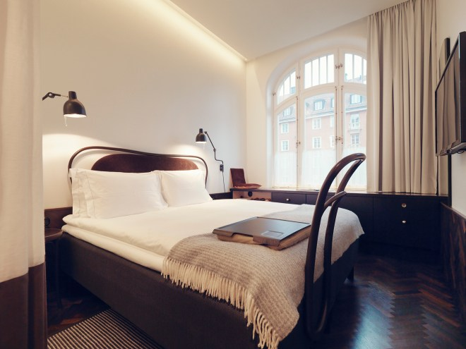 3 new design hotels in europe the better places travel blog