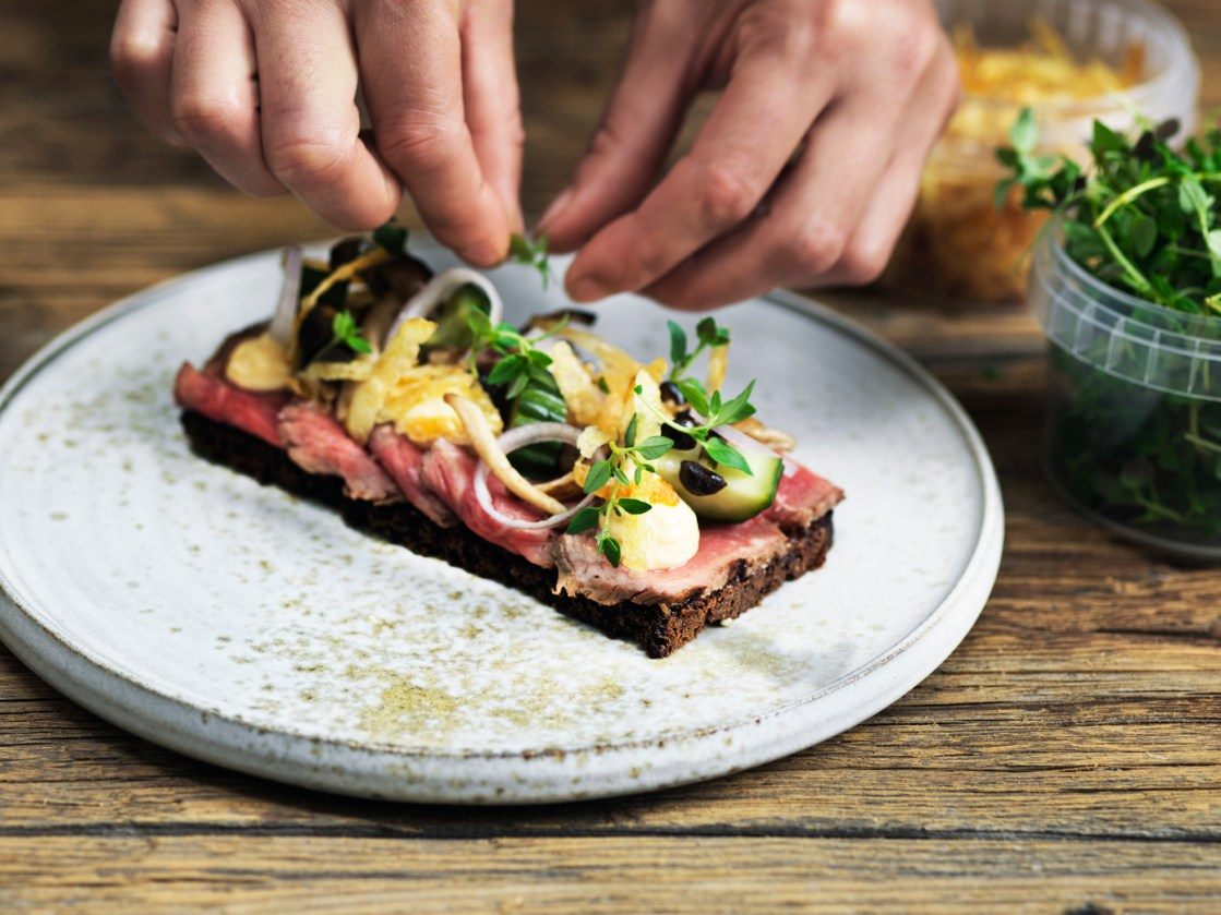 24 hours in copenhagen the best places to see stay eat and drink