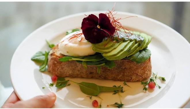 The_Better_Places_best_breakfast_Hamburg_Nord_coast_coffee_roastery34