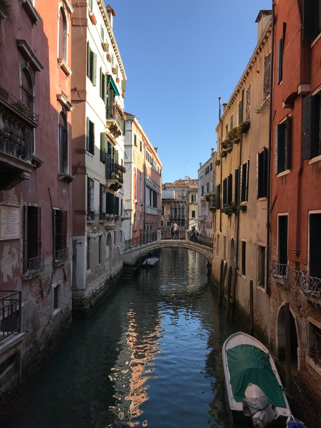 24-hours-in-Venice_The-better-places19