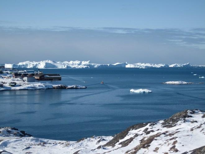 Grönland 4.2010 helena 628.JPG