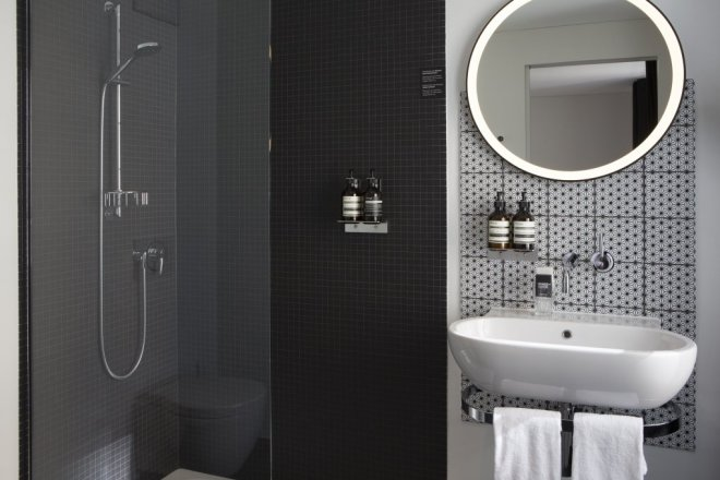 the better places new design crush new hotel marktgasse in zurich