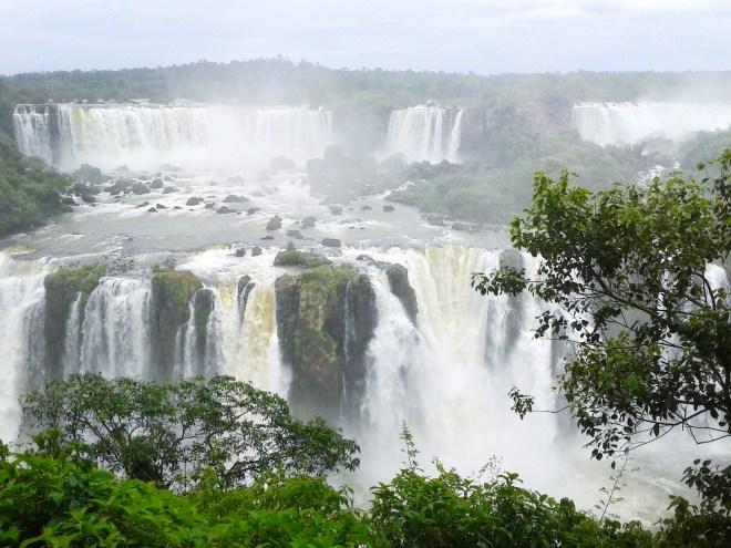 Thebetterplaces_Iguazufalls_Brasil.jpg