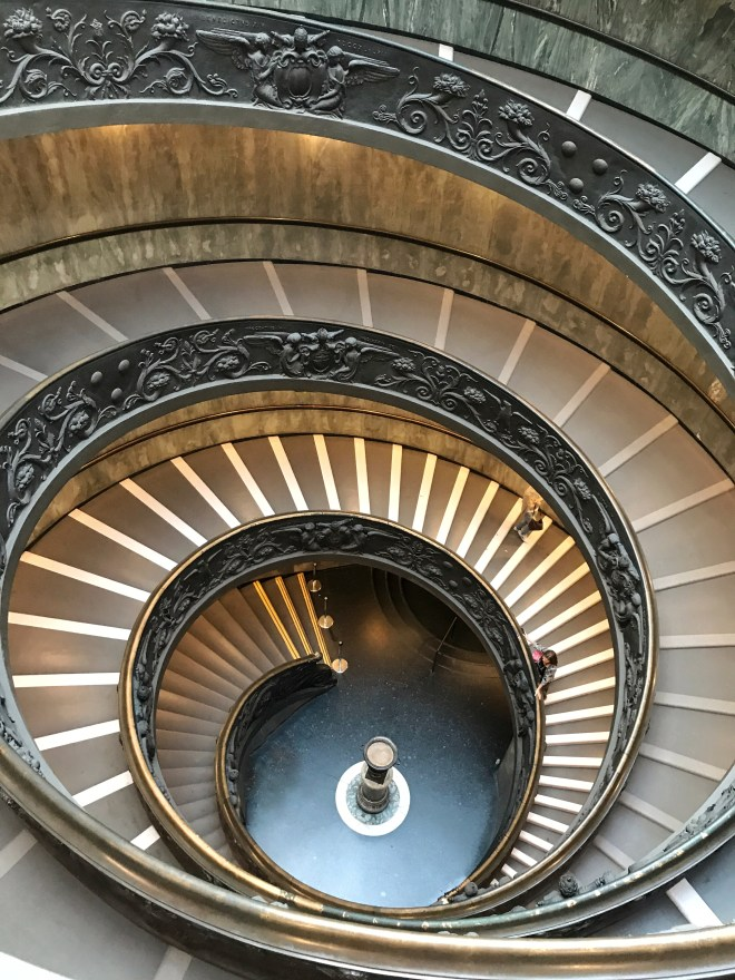 thebetterplaces_staircase_vatican_museum.jpg