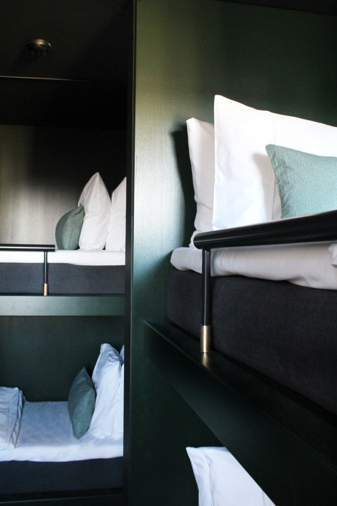 the-better-places-design-crush-jessie-helena-schoeller-gloria-vonbronewski-Hotel-Danmark-Bunk-Bed-Room-2