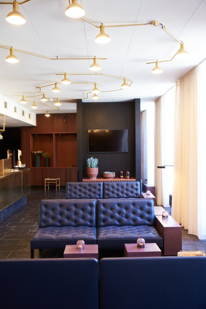 the-better-places-design-crush-jessie-helena-schoeller-gloria-vonbronewski-hotel-danmark-copenhagenLobby_5